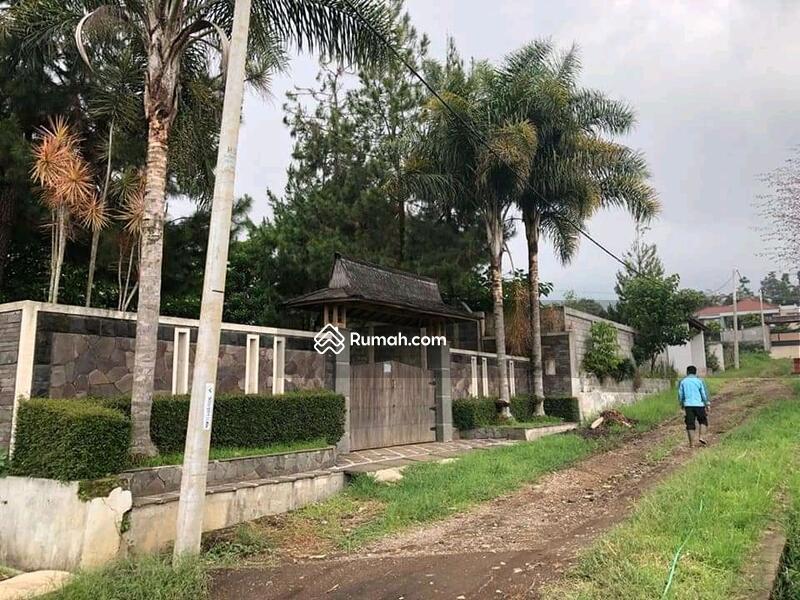 Di Jual Vila asri kota lembang #99559166