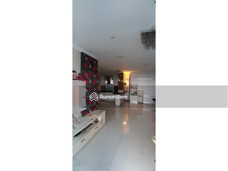 Dijual Apartemen Condo Marina Pantai Mutiara #99576184