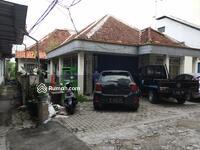 Dijual - Jakarta Selatan