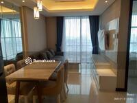 Disewa - For Rent Casa Grande Apartment, Kota Kasablanka, Jakarta Selatan