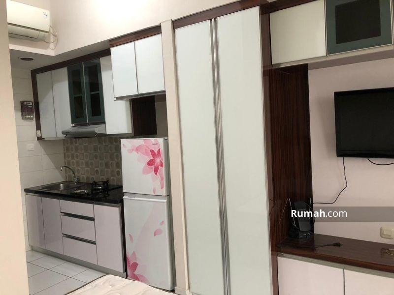 Jual Murah Apartemen Casa De Parco BSD Siap Huni, BSD Tangerang AG1263 #99579854