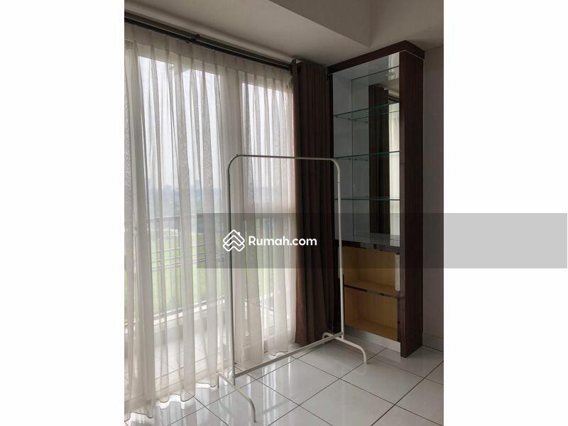 Jual Murah Apartemen Casa De Parco BSD Siap Huni, BSD Tangerang AG1263 #99579856