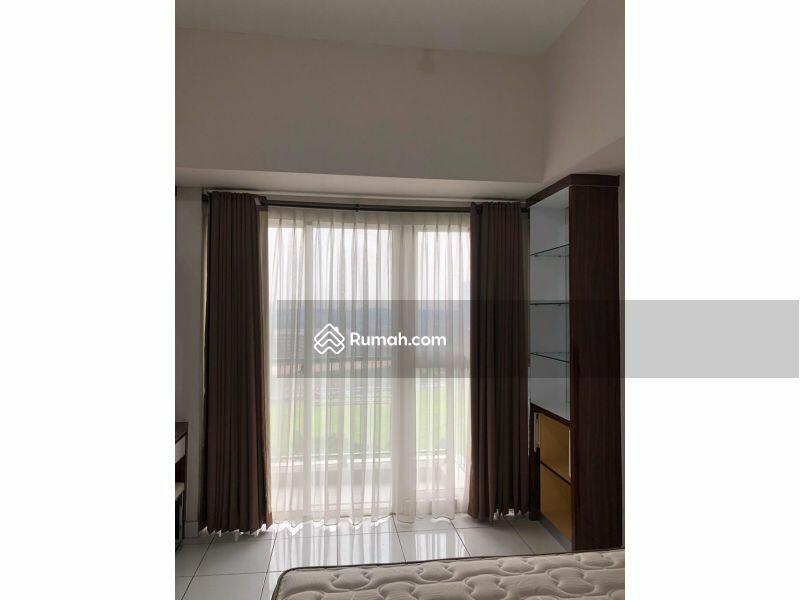 Jual Murah Apartemen Casa De Parco BSD Siap Huni, BSD Tangerang AG1263 #99579858