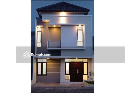 Rumah Dijual Di Depok Di Bawah Rp 300 Jt Terlengkap Rumah Com