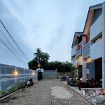 Rumah minimalis 2 lantai di pondok aren Bintaro