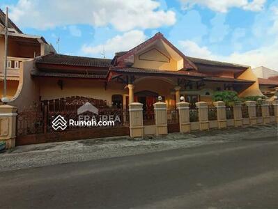 Dijual - Rumah Singopuran Kartasura Sukoharjo