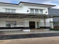 Dijual - Dijual Rumah di Grand Wisata Bekasi cluster Monte Torena, Grand Wisata, Bekasi, Jawa Barat