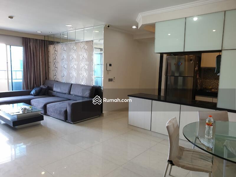 Marina Condominium #99586968