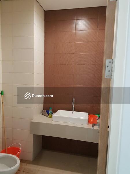 Soho ( Small Office Home Office ) Samator Land   Lantai 11-12 no. 08 Jl. Raya Kedung Baruk Surabaya #99587194