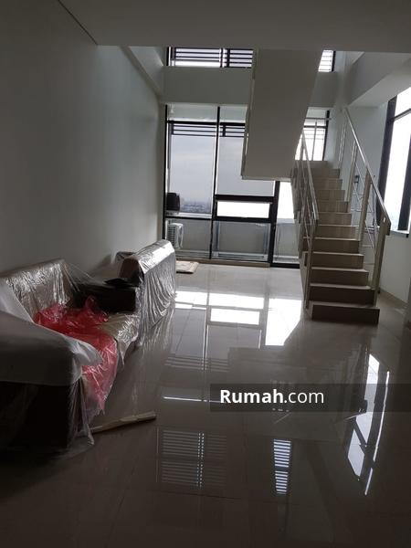 Soho ( Small Office Home Office ) Samator Land   Lantai 11-12 no. 08 Jl. Raya Kedung Baruk Surabaya #99587196