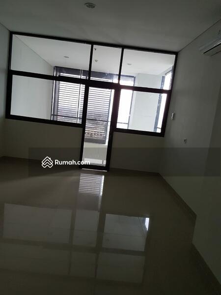 Soho ( Small Office Home Office ) Samator Land   Lantai 11-12 no. 08 Jl. Raya Kedung Baruk Surabaya #99587200