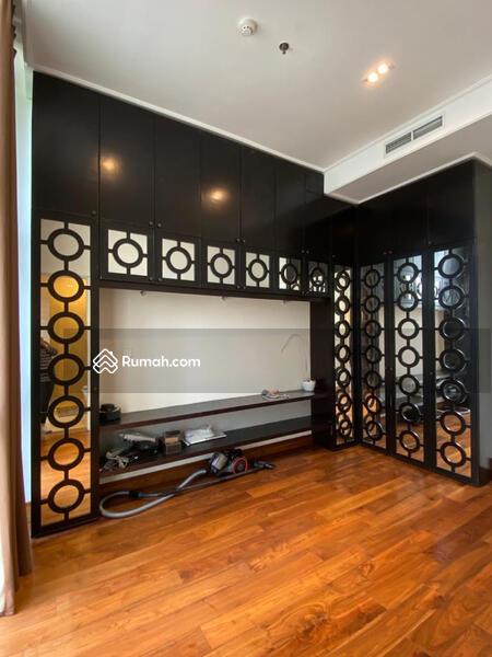 Senopati Suite #99608068