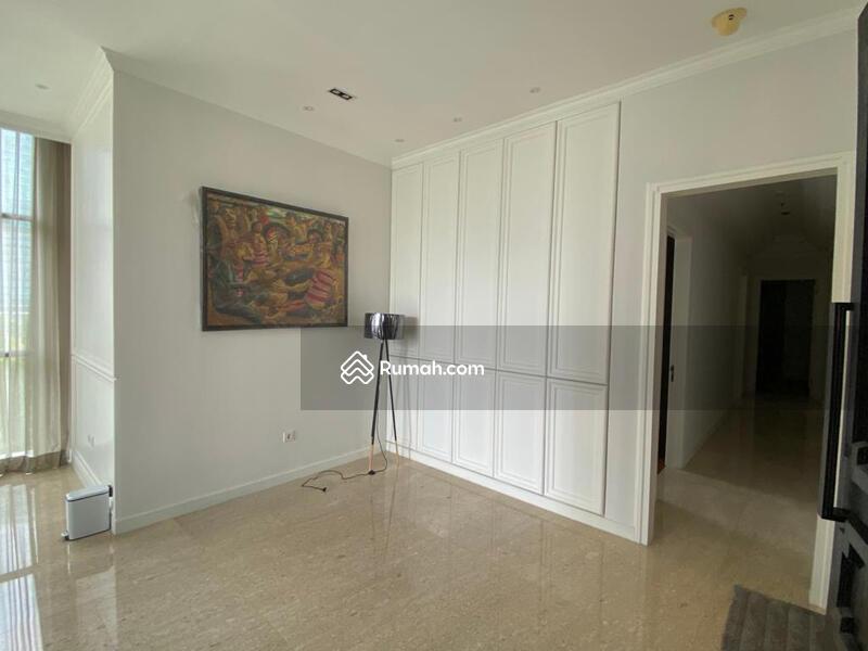 Senopati Suite #99608134