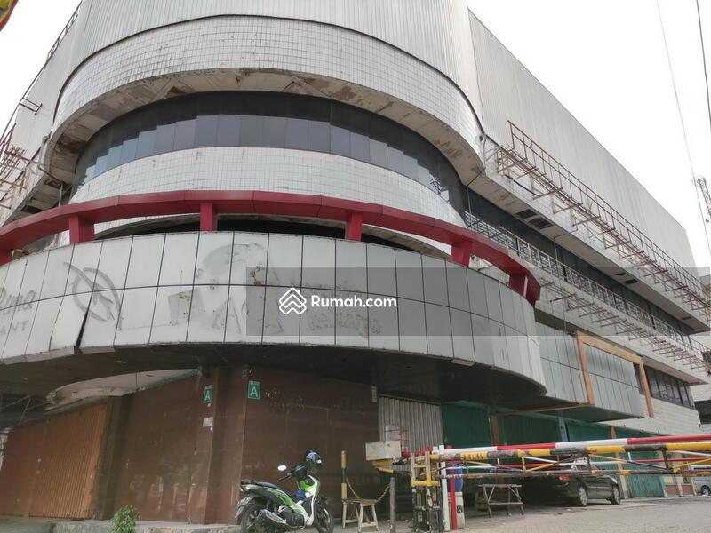 Gedung Dijual di Kompleks Ruko RMI Ngagel, Surabaya Timur #99609244
