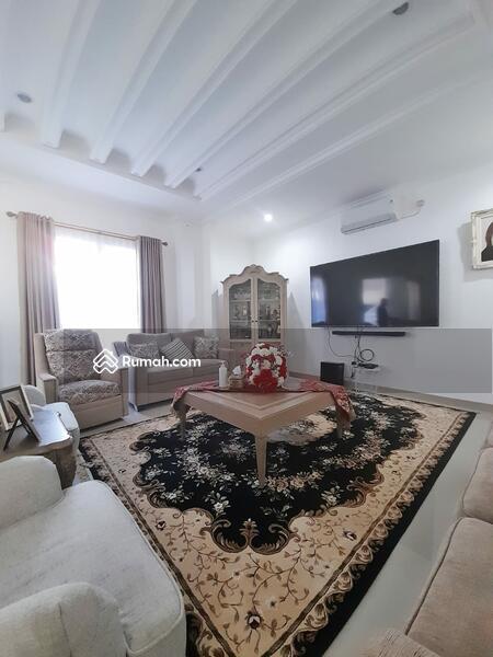 Rumah siap Huni area Tebet Timur #99611066