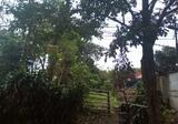 Jual Tanah mainroad dekat dago golf Lokasi menarik di Cigadung Bandung Timur
