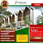 Green Hill Bogor