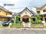 4 Bedrooms Rumah Sleman, Sleman, DI Yogyakarta