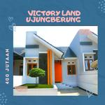 Victory Land