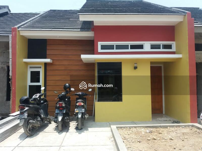 Khusus Cash jual dibawah pricelist Rumah Baru di Ciganitri Bojongsoang Buah batu #99631240
