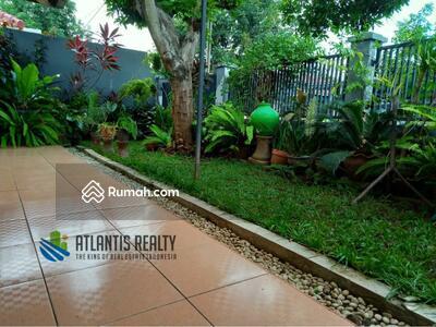 Dijual - 4 Bedrooms Rumah Astanajapura, Cirebon, Jawa Barat