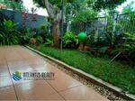 4 Bedrooms Rumah Astanajapura, Cirebon, Jawa Barat