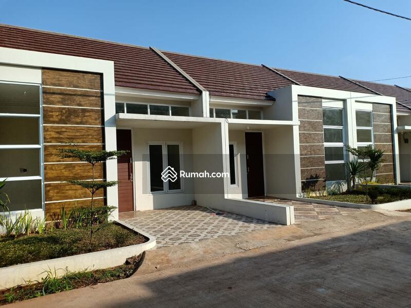 Perumahan Tanpa Denda Cendana Residence #99639208