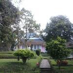 Dijual Villa Full Furnish Siap Huni di Cibeureum, Cisarua, Bogor
