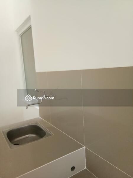 Rumah Tanjung Duren #99641414