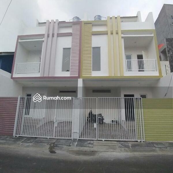 Rumah Tanjung Duren #99641420