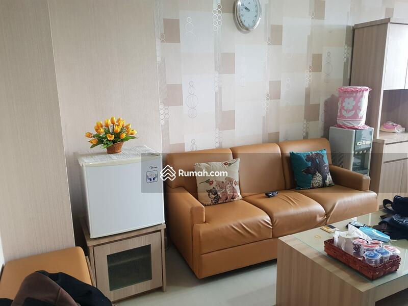 TURUN HARGA !! Dijual Apartment sudirman suite Bandung #99644552