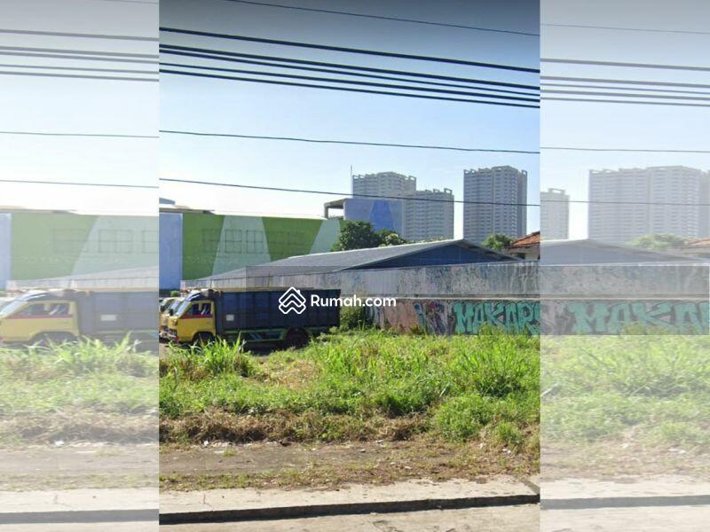 Jual Murah Tanah Strategis di Pondok Pinang, Jakarta Selatan AG1272 #99645192