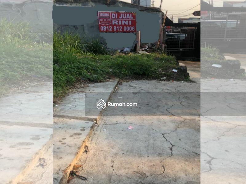 Jual Murah Tanah Strategis di Pondok Pinang, Jakarta Selatan AG1272 #99645198