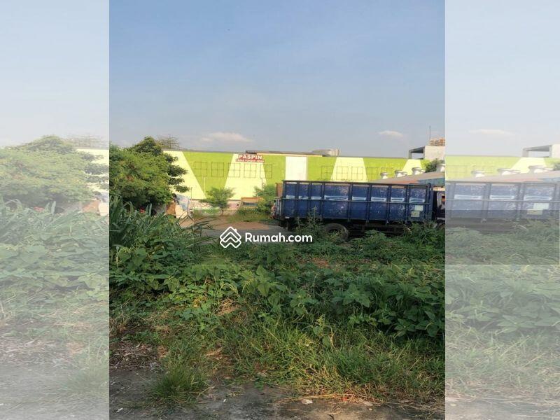 Jual Murah Tanah Strategis di Pondok Pinang, Jakarta Selatan AG1272 #99645204
