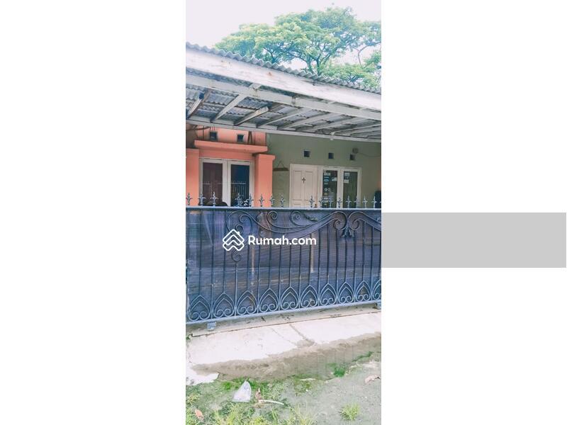 Rumah Siap Huni di DUTA BUMi Harapan Indah Bekasi #100093212