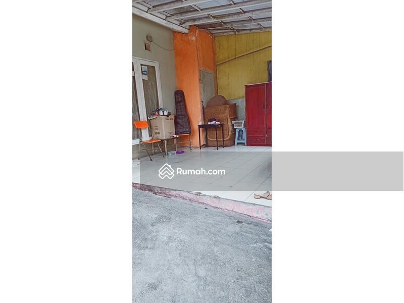 Rumah Siap Huni di DUTA BUMi Harapan Indah Bekasi #100093216