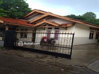 Dijual - Dijual rumah dijalan Ratna Jatiwaringin Bekasi