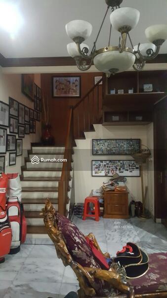 Rumah Tebet Raya #99647812