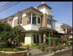 Cisaranten arcamanik Bandung timur
