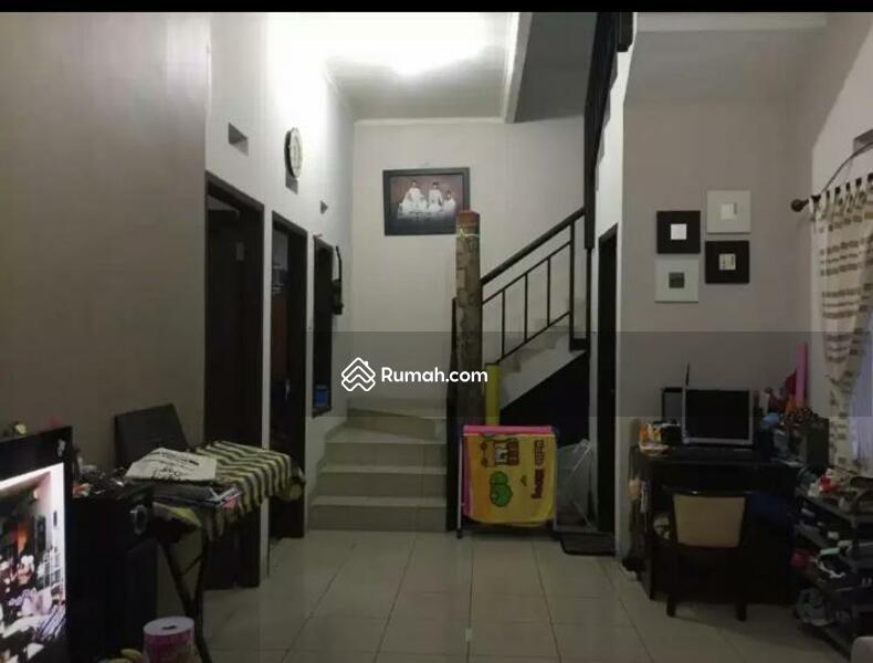 Cisaranten arcamanik Bandung timur #99656868