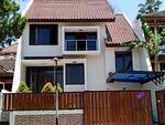 5 Bedrooms Rumah Dieng, Malang, Jawa Timur
