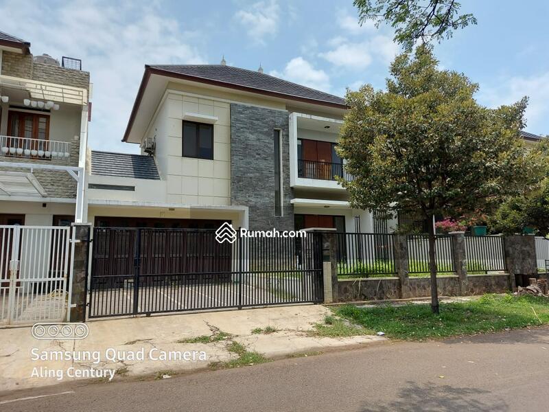 Disewakan Rumah 2 lantai di Heliconia, Harapan Indah, Bekasi #99669190