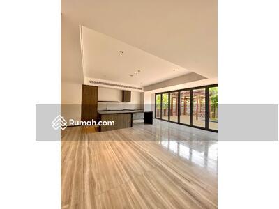 Dijual - Kuningan - Apartemen Verde 2 Bedroom with Private Pool