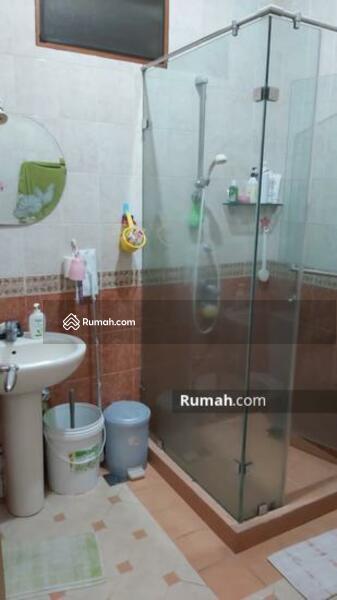 Dijual Rumah Asri, Luas Tanah 360m2 - Lebar 12m2, Terawat, Tidak Banjir di Tanjung Duren (Jarang Ada #99677796