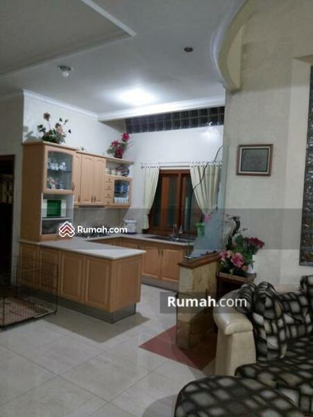 Dijual Rumah Asri, Luas Tanah 360m2 - Lebar 12m2, Terawat, Tidak Banjir di Tanjung Duren (Jarang Ada #99677798