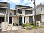 2 Bedrooms House Dieng, Malang, Jawa Timur