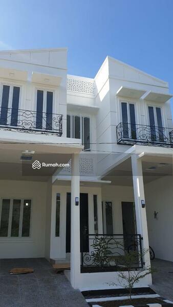 Dijual Murah Rumah Brand New Mewah Cantik 2 lantai di Galaxy Bekasi Barat #99692826