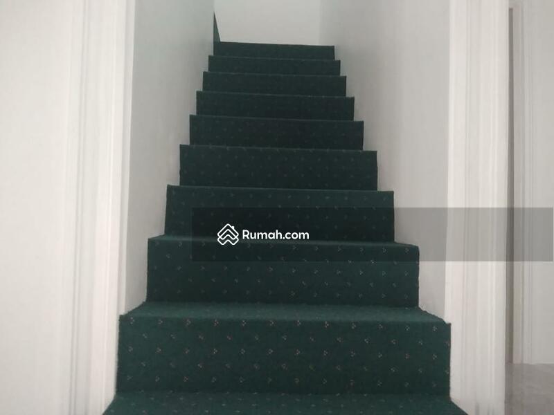 Dijual Murah Rumah Brand New Mewah Cantik 2 lantai di Galaxy Bekasi Barat #99692828