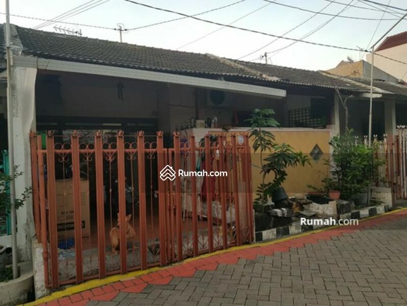 Dijual rumah Termurah hitung tanah Mulyosari Tengah #99703140