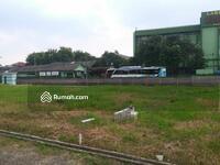 Dijual - Tanah Kavling Murah Jakarta Timur